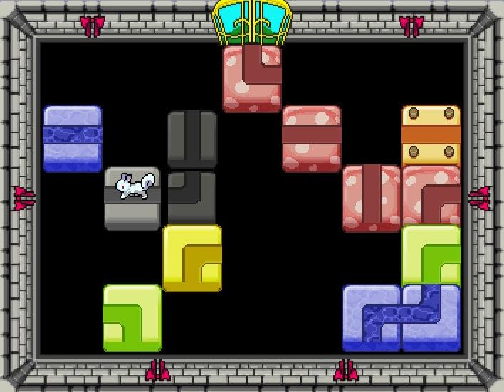 Free iPhone and iPad games: Tone Sphere, Carota!