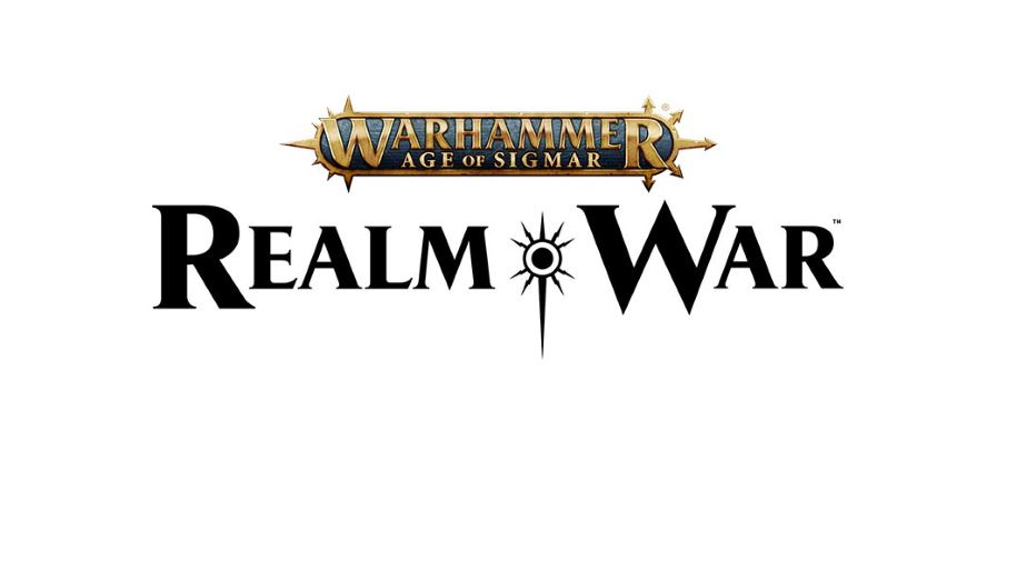 Warhammer Age of Sigmar: Realm War update adds new Skaven units