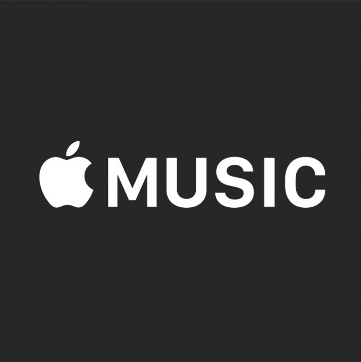 The 10 best video game soundtracks on Apple Music