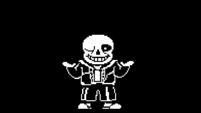 Undertale is coming to Switch in September, but it's not good news for everyone just yet