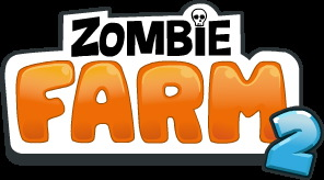 The Playforge bringing Zombie Farm 2 to iOS in the 'next couple of weeks'