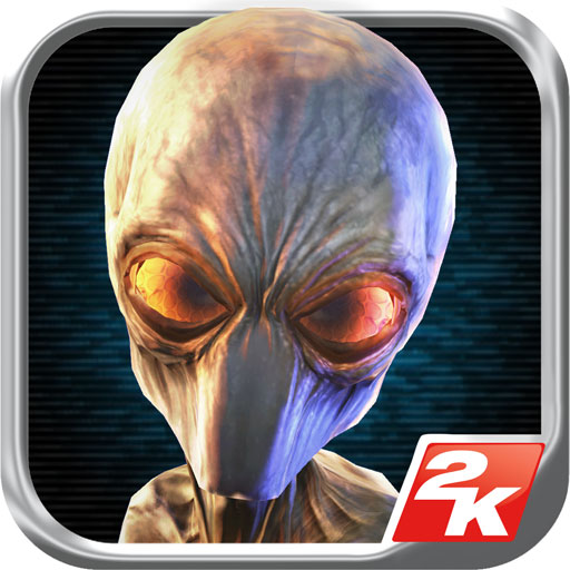 Surprise: Never announced XCOM: Enemy Unknown Plus is out on Playstation Vita
