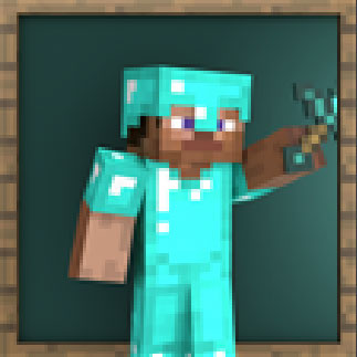 Minecraft Pocket Edition - How to get every achievement
