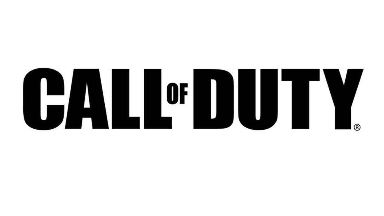 The studio behind Candy Crush Saga is working on the next mobile Call of Duty game