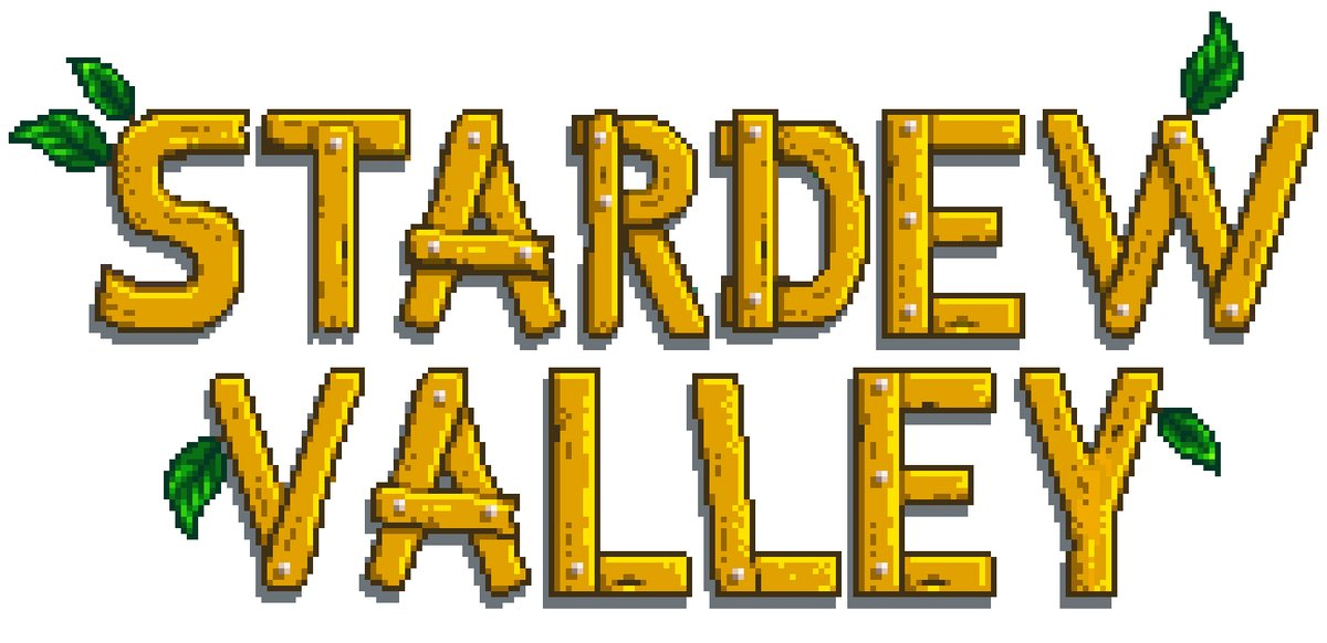 Stardew Valley multiplayer goes into open beta