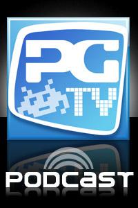 Pocket Gamer iPhone Podcast: Episode 8
