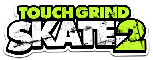 Get ready to pull off all kinds of gnarley tricks in Illusion Labs's Touchgrind Skate 2