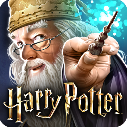 The best iOS and Android updates this week - Fortnite, Harry Potter: Hogwarts Mystery, Marvel Contest of Champions, and more