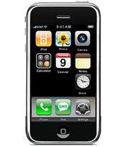 iPhone nano rumours resurface
