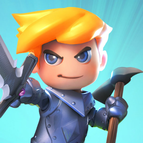 Portal Knights is giving you new reasons to explore in its latest update