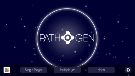 Silver Award-winning virus puzzler Pathogen is free on iOS for a short time