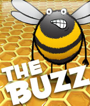 The Buzz: Nintendo is Fail!