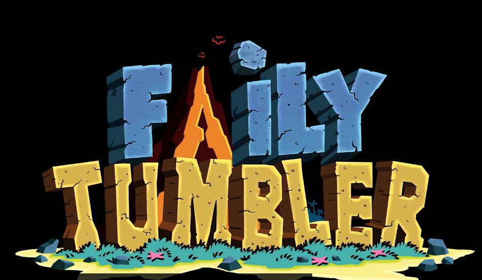 Faily Tumbler icon