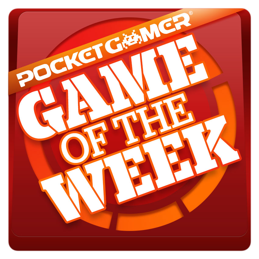 Your iOS or Android Game of the Week - Penny Arcade The Game