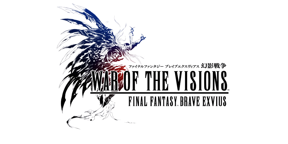 On se retrouve sur le champ de bataille : War of the Visions - Final Fantasy Brave Exvius est sorti sur mobiles