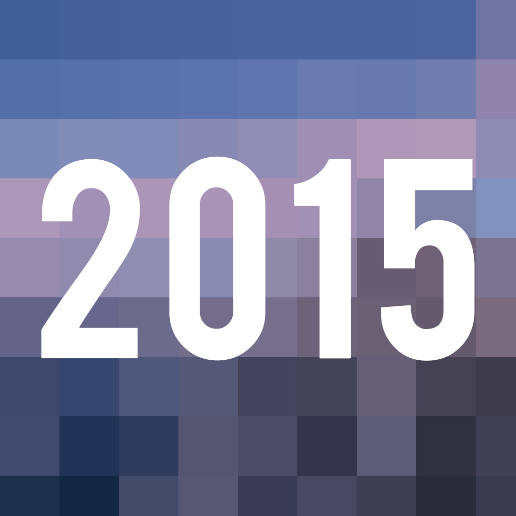 The future of mobile gaming: What our favourite devs want to see in 2015