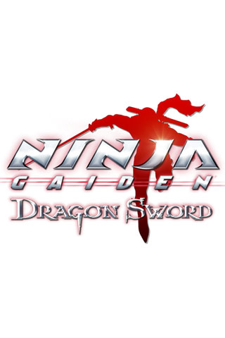 Ninja Gaiden Dragon Sword Takes A Flying Leap To Ds Articles Pocket Gamer