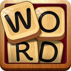 Word Connect cheats and tips - answers for some of the toughest early levels