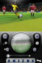 FIFA 2007 DS