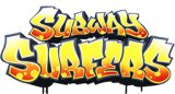 Get a sneak peek at the hugely popular mobile game Subway Surfers' upcoming TV series