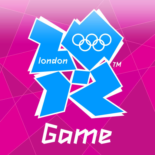 Friday Five... Official Olympic video games