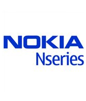 Report claims touchscreen Nseries handset on the way