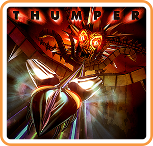 The best iOS and Android sales this week - Thumper, Six Ages: Ride Like the Wind, Braveland Pirate, and more