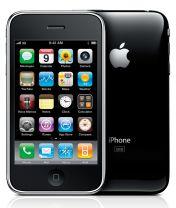 Top 5 best mobile phones of 2009