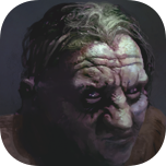 [Update] Gamebook XEZI: Story Mode is out now for iPhone, iPad, and Apple Watch