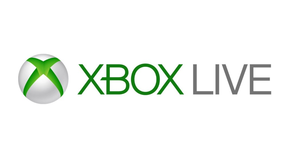 Xbox Live could be coming to mobile and Switch soon