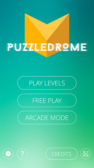 Between 2 Taps - We talk to Brian Dutton of Asinine Games about Puzzledrome