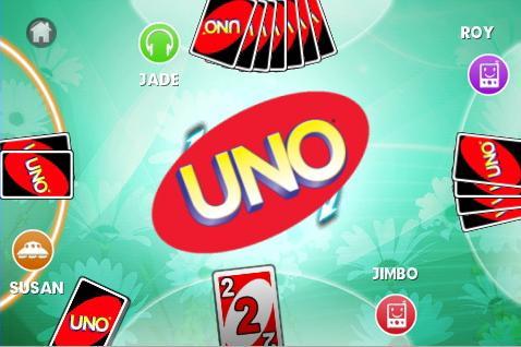 Uno (Smartphone)