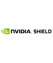 Nvidia announces pre-order dates for its newly renamed Project Shield micro-console