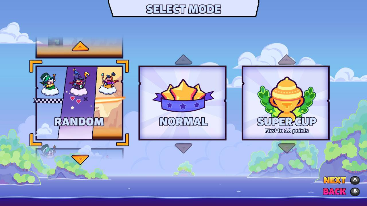 """Tricky Towers review - """"Better played with friends"""""""