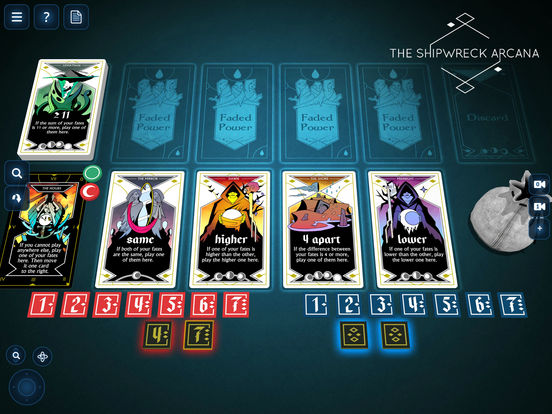 Tabletopia is a brilliant app for any board gamer, and you can grab it right now for iPad