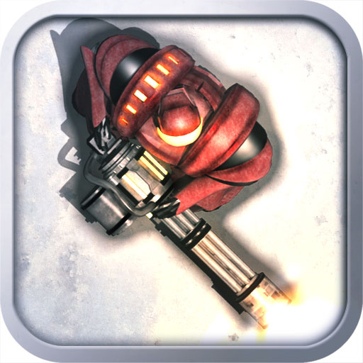 XCOM Week: Top 5 turn-based tactics games on iPhone and iPad