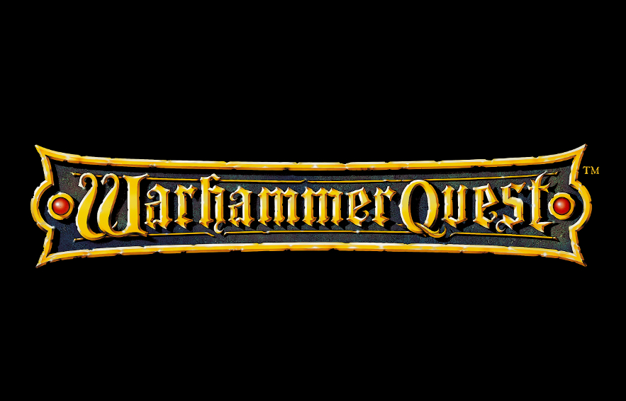 Warhammer Quest dev Rodeo Games talks rules, random dungeons, and role-playing