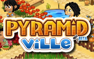 Zynga settles up over PyramidVille dispute
