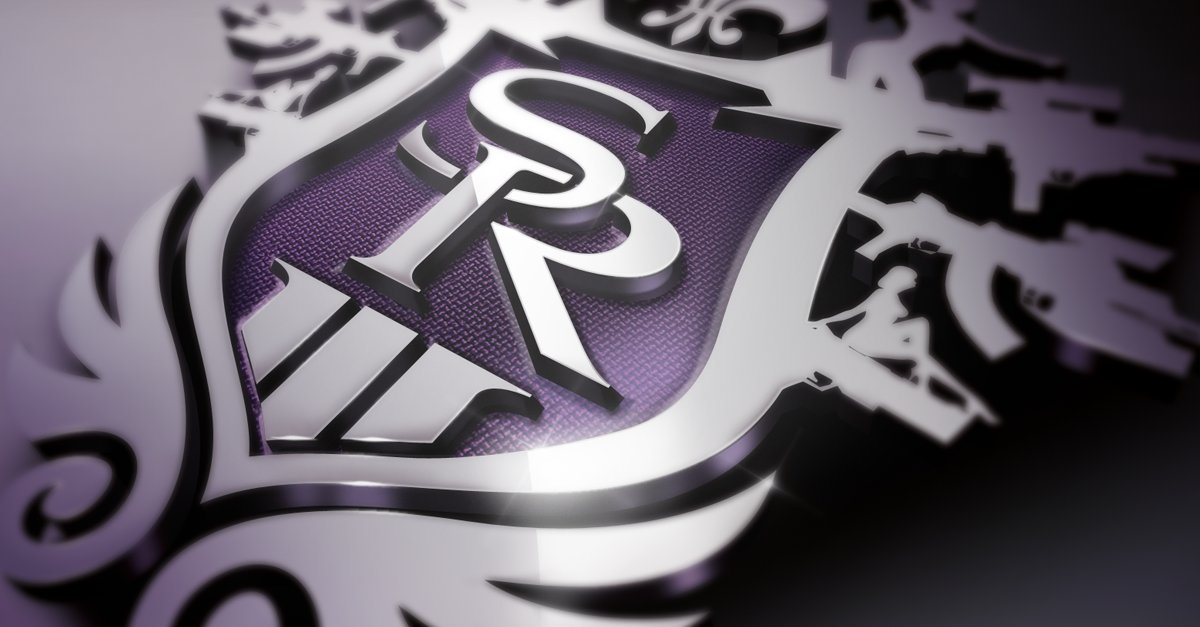 Saints Row: The Third is headed to Nintendo Switch and we're praying for a good port