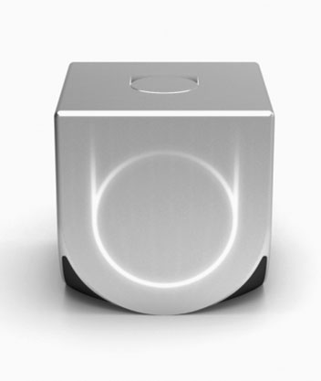 Ouya to get OnLive at launch
