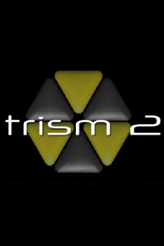 Teaser trailer for Trism 2 revealed, coming to iPhone and iPad