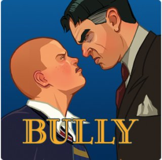 The classic action/adventure game Bully: Anniversary Edition makes a surprise appearance on mobile