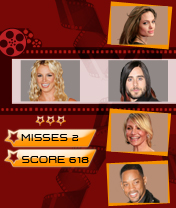 Get your 15 minutes in Celeb-a-like for mobile