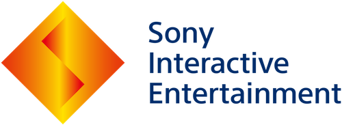 5 forgotten Sony franchises we'd like to see on iOS and Android