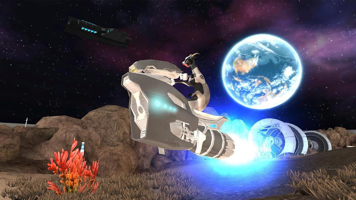 Best iOS and Android sales this week - Bulb Boy, DARIUSBURST SP, RayForce, and more