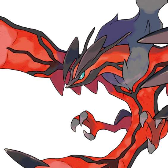 How to transfer Pokémon from Pokémon X and Y to Pokémon Omega Ruby and Alpha Sapphire