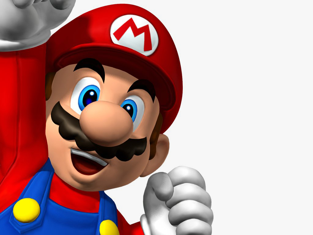 Nintendo says it'll have more details on its first mobile game tomorrow