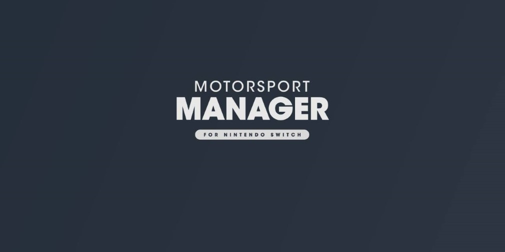 How does Motorsport Manager on Switch stack up to its mobile editions?