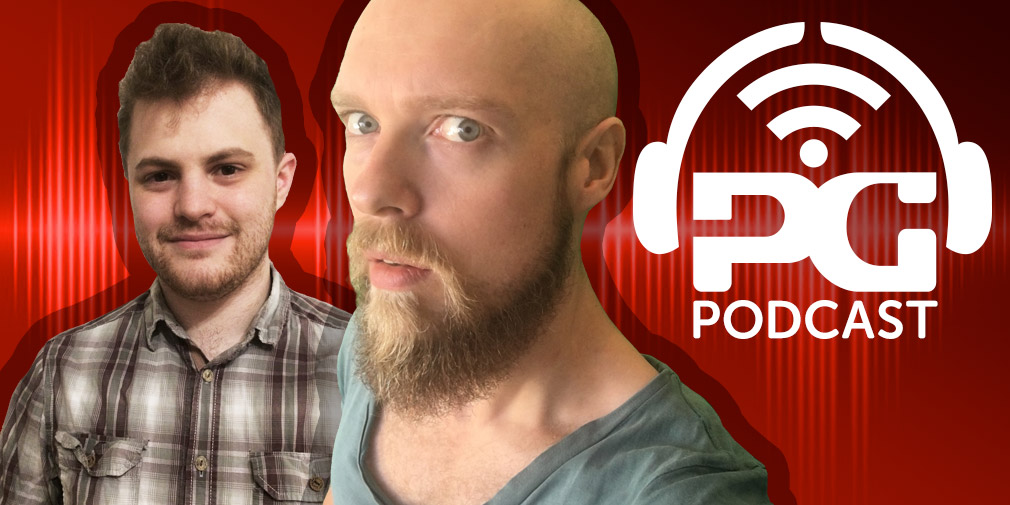 Pocket Gamer Podcast: Episode 467 - Command & Conquer: Rivals
