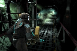 EA gives away 4 games on Xperia Play, including Dead Space and Need for Speed(s)